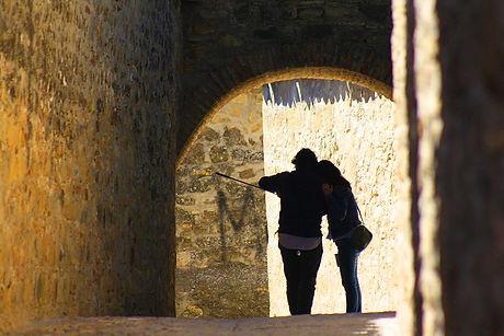Kopie von Andalusiennet.de-individuelle-rundreisen-baeza.jpg