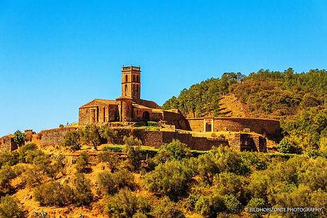 Andalusiennet.de-la-Mezquita-de-Almonaster-la-real-Sierra-de-Aracena.jpg