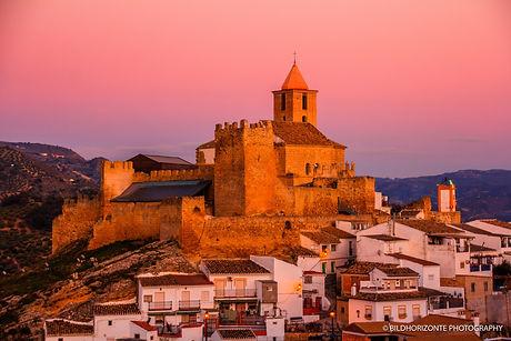 Andalusiennet.de-Iznajar-cordoba