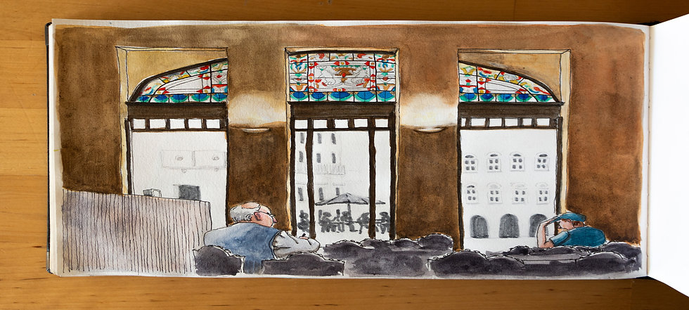 Andalusiennet.de-Urban-Sketching-Reise-Jerez.jpg