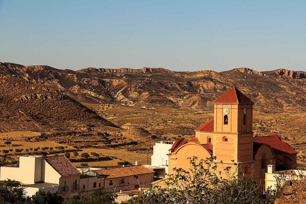 Andalusiennet.de-Lucainena-de-las-Torres