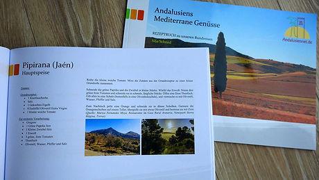 Andalusiennet.de-kulinarische-rundreise-pipirana-jaen.jpg