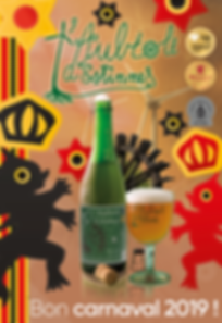 Carnaval 2019-02-28 Aubeole.png