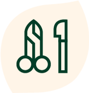 Bay Tree Icons-08.png