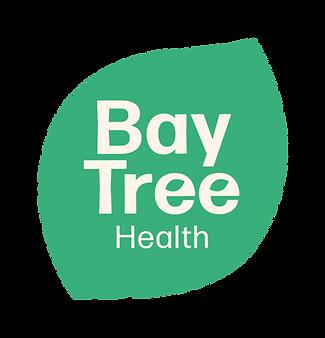 BayTreeVets_Pet Health Logo_RGB.png