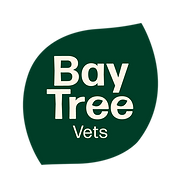 BayTreeVets_Primary Logo_RGB(for web use