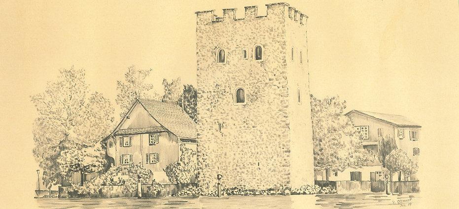 Stansstad Schnitzturm.jpg