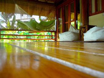 pranamar-villas-and-yogadeck.jpg