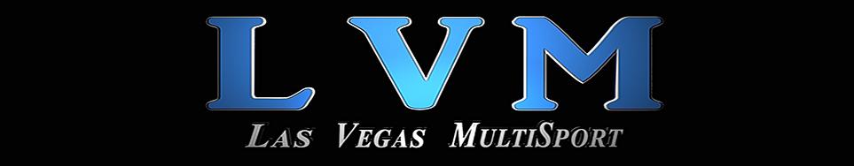 Las Vegas Multisport