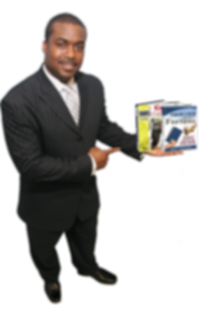 Max-with-all-3-Books-683x1024.png