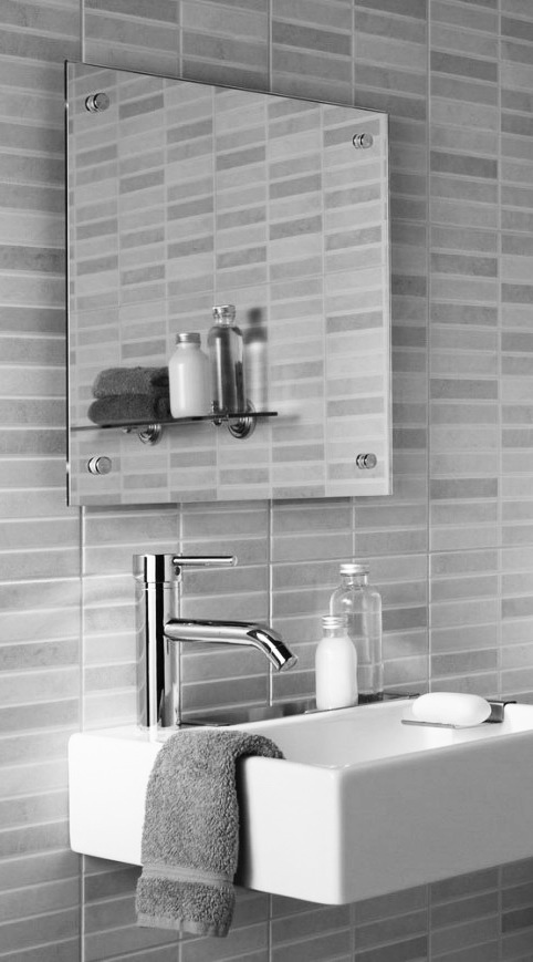 Amazing Calming Bathroom Paint Colors Tall Good Paint For Bathroom Ceiling Flat Bathroom Mirrors Frameless Jacuzzi Whirlpool Bathtub Reviews Youthful Ada Bathroom Stall Latches SoftGlass Vessel Bathroom Sinks Kitchen \u0026amp; Bathroom Renovations Edmonton Contractor
