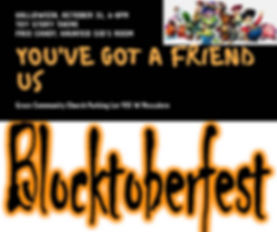Blocktoberfest Grace comm_edited.jpg