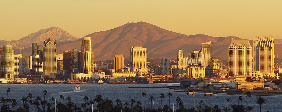 san-diego-city-skyline-panoramic-photo-.jpg