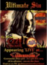 Ultimate Sin dec poster.png