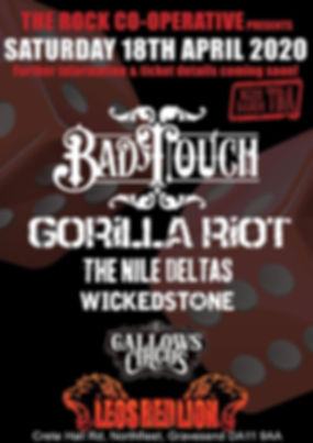 bad touch april 2020.jpg