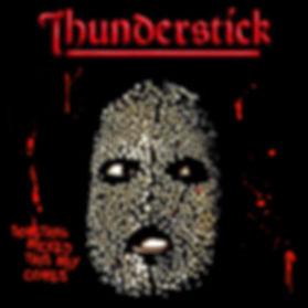 thunderstick.jpg