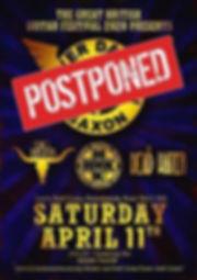 3g postponed.jpg