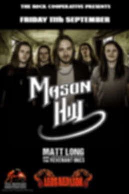 mason hill - Copy.jpg