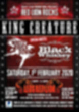 King Creature poster.jpg