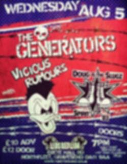 vicious rumours poster 2.jpg