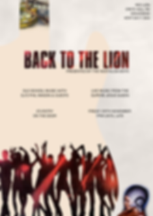 Lion New.png