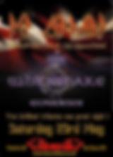 Dep Leppard Whitesnake poster. 3jpg.jpg