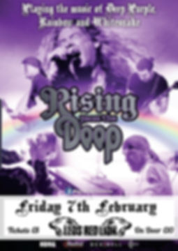 Rising from the deep poster.jpg