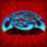 sweet crisis logo.jpg