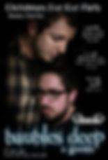 Baubles deep poster.jpg