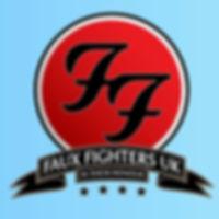 faux fighters logojpg.jpg