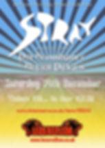 stray poster.jpg