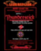 thundersticks poster 2.jpg