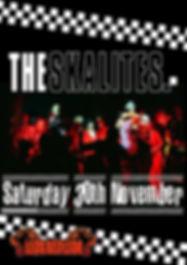 The skalites poster.jpg
