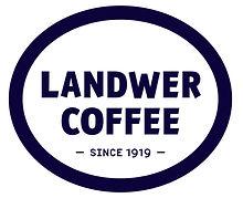 Landwer logo blue 288.jpg