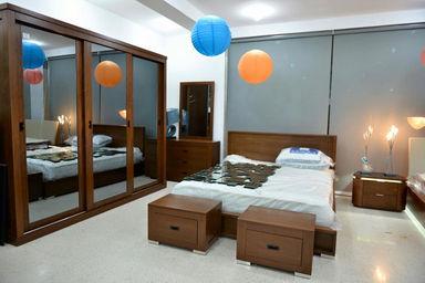 Algerie Mobilier et meubles | Chambre