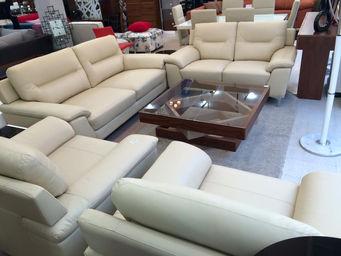 Algerie Mobilier et meubles