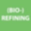 Bio Refinery Concept