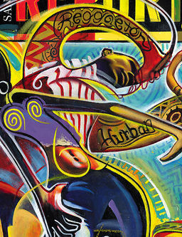 reggaeton-cover-detail