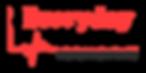 Logo for website copy.png