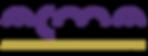 American Case Management Association Log