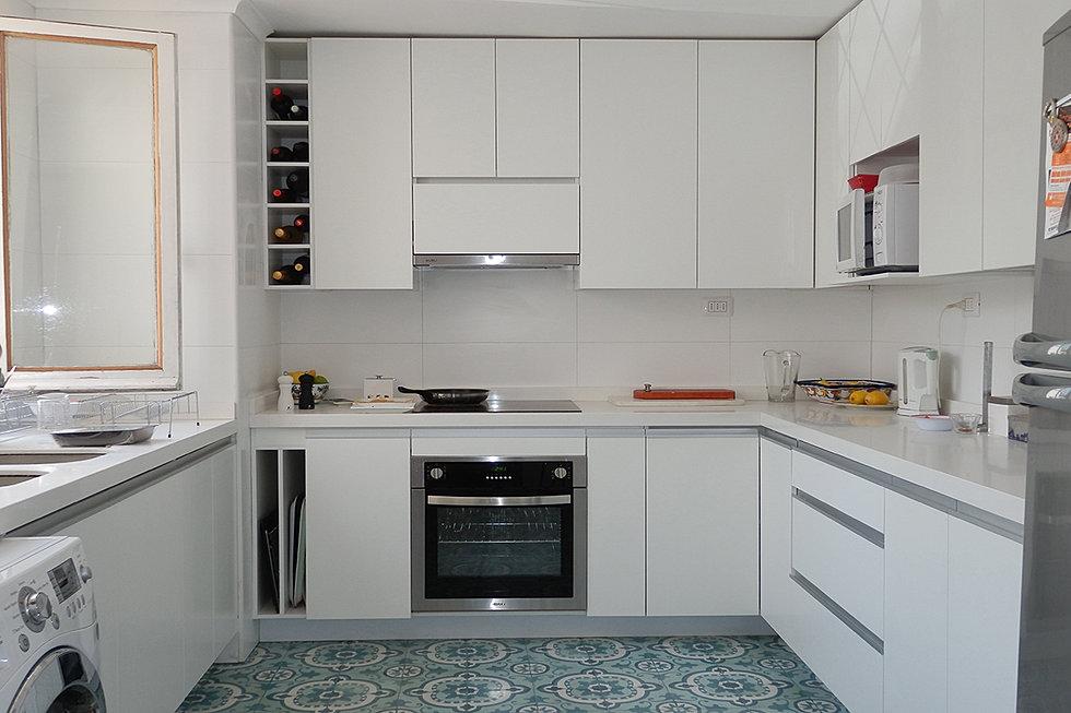 mueblestas, cocina, closets, vanitorios  Inicio