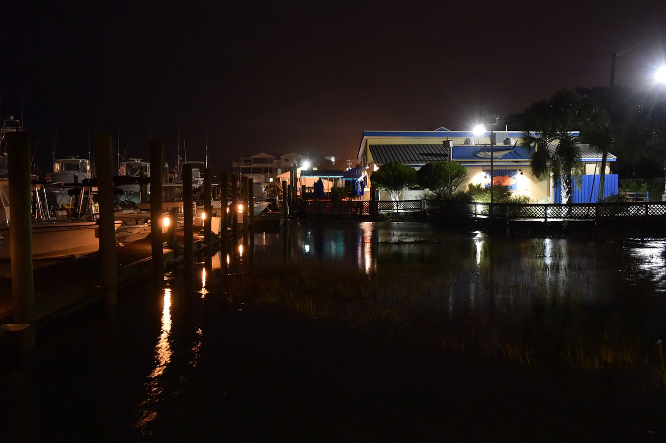 IMG_9192 - Fish House Grill Wrightsville Beach