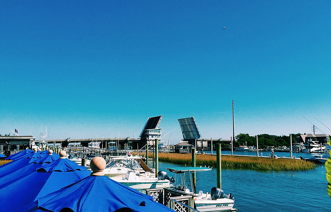 IMG_5302 - Fish House Grill Wrightsville Beach
