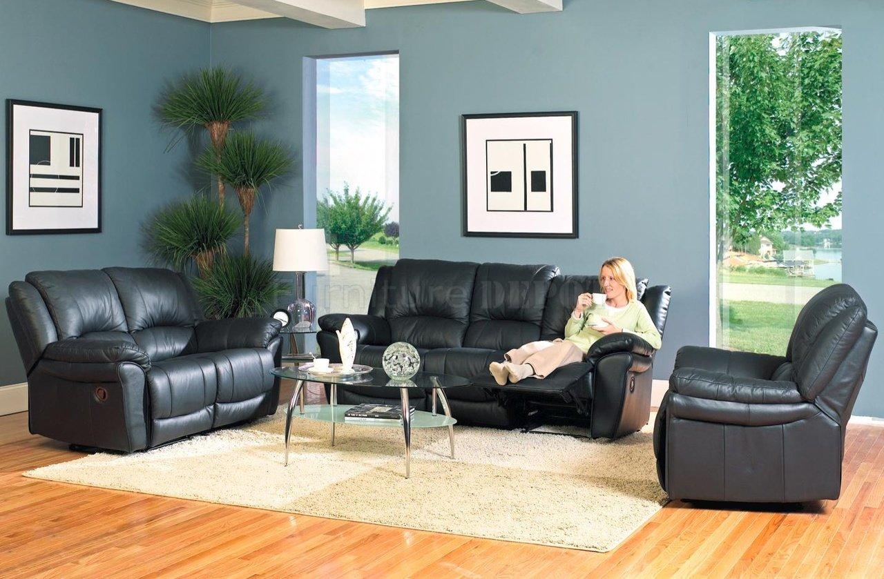 furniture stores living room. Furniture Stores Living Room
