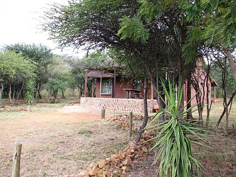 Lodge Accommodation near Pretoria (10).JPG