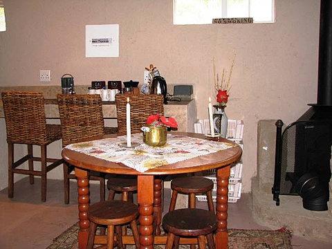Lodge Accommodation near Pretoria (1).JPG