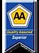 Superior AA Rated Lodge close to pretoria in South Africa. Private Game Lodges in South Africa near Pretoria in Rust de Winter