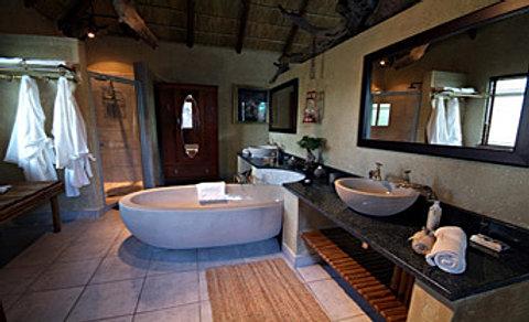 Luxury Accommodation Rust de Winter