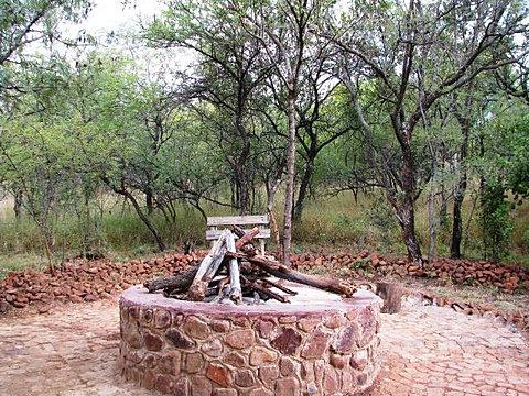 Lodge Accommodation near Pretoria (7).JPG