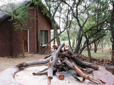 Lodge Accommodation near Pretoria (6).JPG